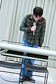 2011.3.29 YMCA留日先修班卒業式:20.JPG