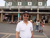 2010.5.23 YMCA國際基督書院畢業旅行:03