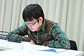 2011.3.29 YMCA留日先修班卒業式:16.JPG
