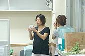 2009.9.25 日本YMCA聯合說明會(台北場):J07