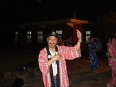 2010.5.23 YMCA國際基督書院畢業旅行:18