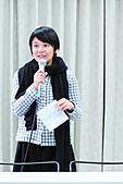 2011.3.29 YMCA留日先修班卒業式:07.JPG