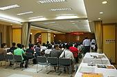 2009.9.25 日本YMCA聯合說明會(台北場):J29