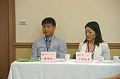 2009.9.25 日本YMCA聯合說明會(台北場):J67