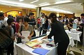 2009.9.25 日本YMCA聯合說明會(台北場):J71
