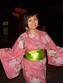 2010.5.23 YMCA國際基督書院畢業旅行:11
