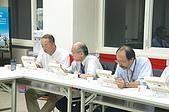 2009.9.25 日本YMCA聯合說明會(台北場):J14