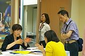 2009.9.25 日本YMCA聯合說明會(台北場):J107