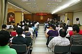 2009.9.25 日本YMCA聯合說明會(台北場):J32