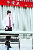 2011.3.29 YMCA留日先修班卒業式:12.JPG