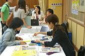 2009.9.25 日本YMCA聯合說明會(台北場):J94