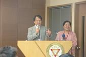 2009.9.25 日本YMCA聯合說明會(台北場):J51