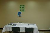 2009.9.25 日本YMCA聯合說明會(台北場):J22
