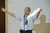 2009.9.25 日本YMCA聯合說明會(台北場):J58
