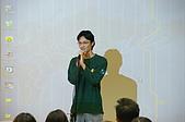 2009.9.25 日本YMCA聯合說明會(台北場):J61