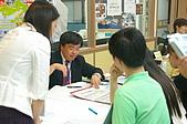 2009.9.25 日本YMCA聯合說明會(台北場):J88