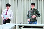 2011.3.29 YMCA留日先修班卒業式:17.JPG