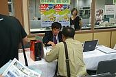 2009.9.25 日本YMCA聯合說明會(台北場):J73
