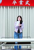 2011.3.29 YMCA留日先修班卒業式:08.JPG