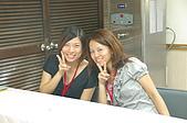 2009.9.25 日本YMCA聯合說明會(台北場):J26