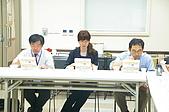 2009.9.25 日本YMCA聯合說明會(台北場):J11