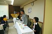 2009.9.25 日本YMCA聯合說明會(台北場):J40
