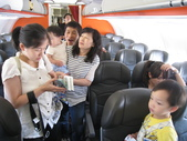 2012關西行:2012年關西行 010.jpg