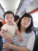 2012關西行:2012年關西行 014.jpg
