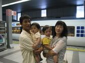 2012關西行:2012年關西行 016.jpg