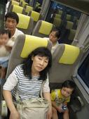 2012關西行:2012年關西行 017.jpg