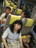 2012關西行:2012年關西行 018.jpg