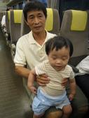 2012關西行:2012年關西行 019.jpg