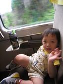 2012關西行:2012年關西行 020.jpg