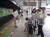 2012關西行:2012年關西行 021.jpg