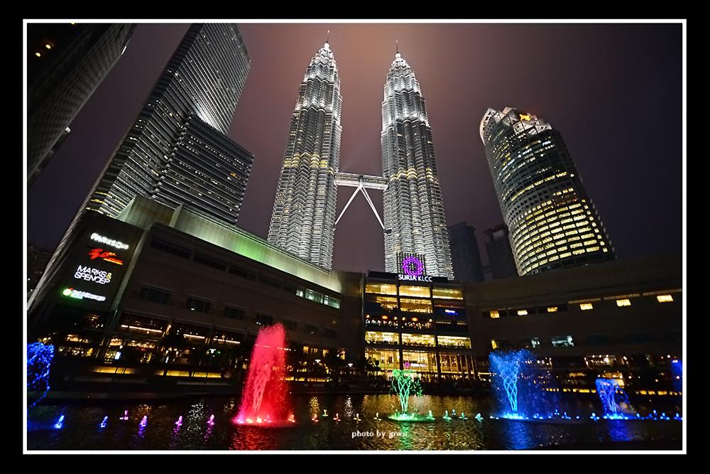 吉隆坡機加酒自由行:1.jpg