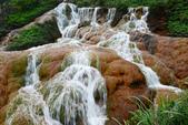 黃金瀑布&潮境公園:32.jpg