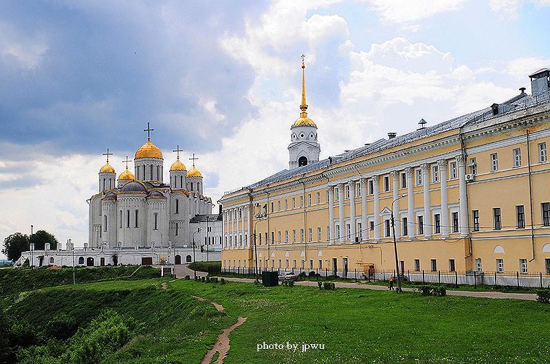 俄羅斯:104.jpg