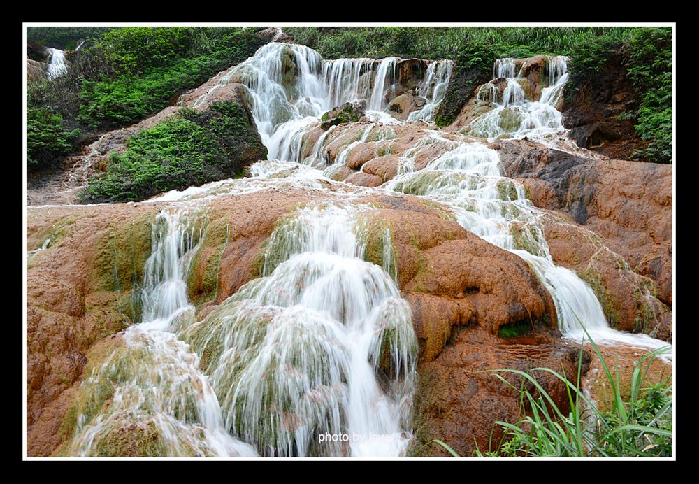 黃金瀑布&潮境公園:31.jpg