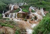 黃金瀑布&潮境公園:35.jpg