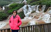 黃金瀑布&潮境公園:36.jpg