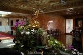 圓山飯店:照片 005.jpg