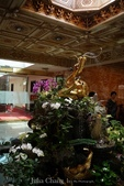 圓山飯店:照片 006.jpg
