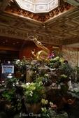 圓山飯店:照片 007.jpg