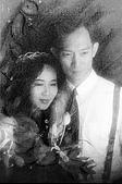 結婚週年:61280003.JPG