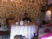 19號咖啡:012.jpg