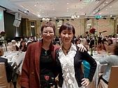 黃偉成,婚禮:P1000587-1.jpg