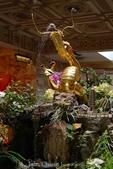 圓山飯店:照片 011.jpg