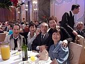 黃偉成,婚禮:P1000589-1.jpg