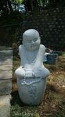 三峽天南寺:28.jpg