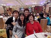 黃偉成,婚禮:P1000590-1.jpg